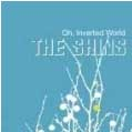 the-shins