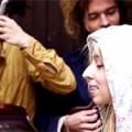 Grażka - Domowe Melodie :: Radio Czubatka